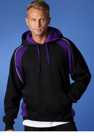 1509 MEN'S HUXLEY HOOD