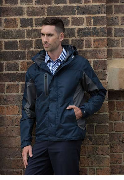 1516 MEN\'S SHEFFIELD JACKET