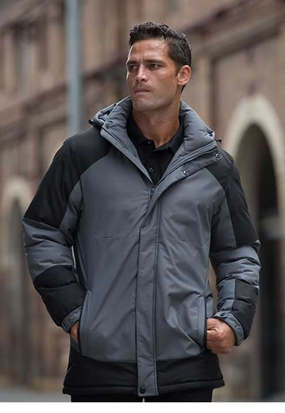 1517 MEN'S KINGSTON JACKET
