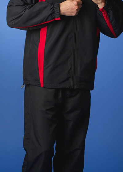 1600 MEN'S TRACKPANTS